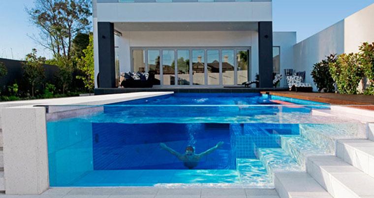 piscina-cirstal piscinas moderna innovadora